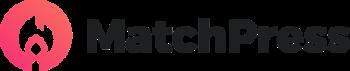 MatchPress